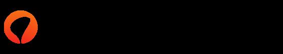 AFHIC – Asociación de Filosofía e Historia de la Ciencia del Cono Sur